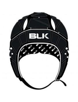 BLK EXOTEK HEADGUARD JUNIOR, TAILLE: 51CM 420620101