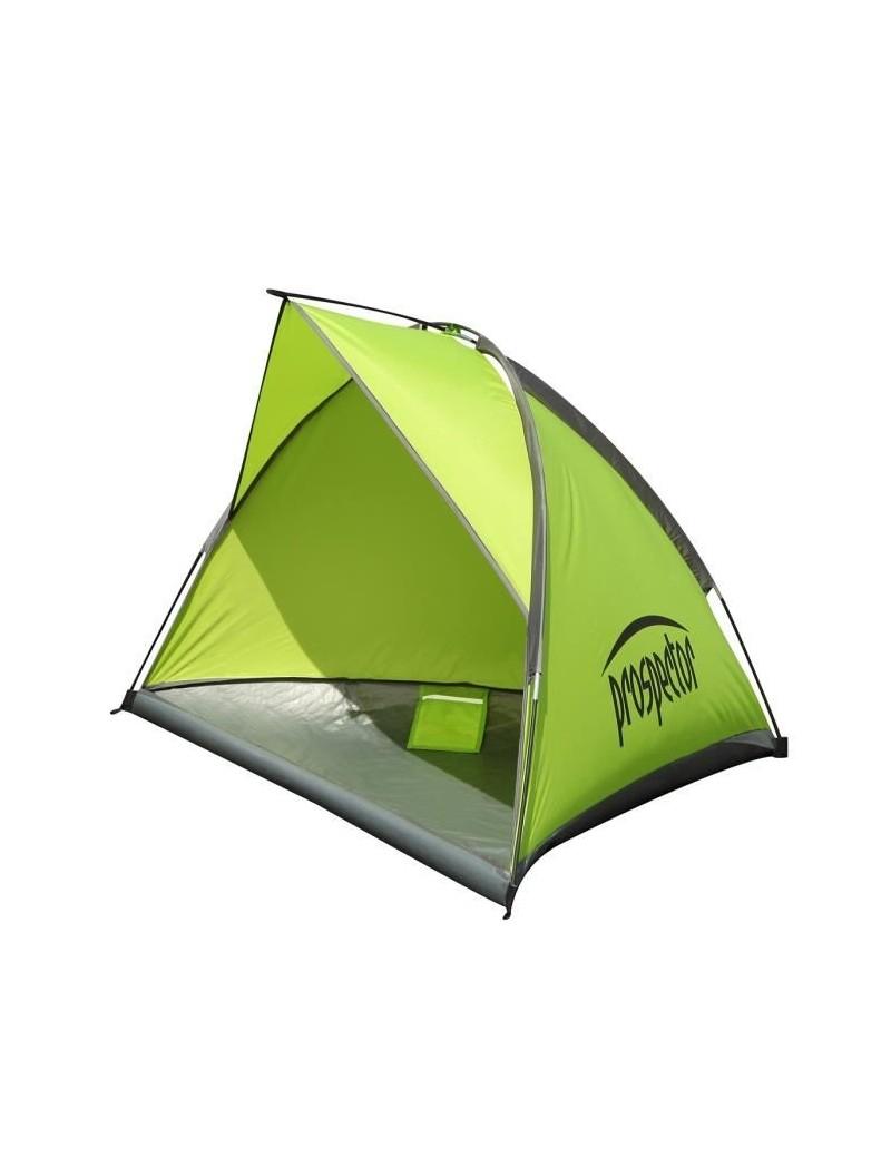 PROSPECTOR Tente Plage Anti Uv Spf50 + Beach Shelter hiq9dYMfH