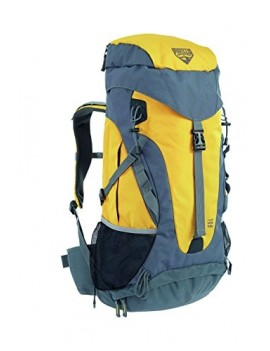 BESTWAY DURA-TRECK SAC A DOS TAILLE 65 L