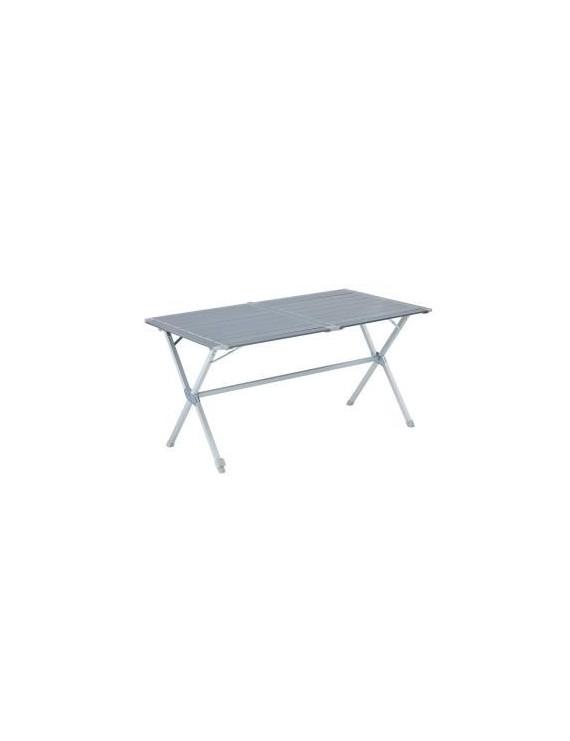 Trigano table alu 140 - Table pique nique enfants ...