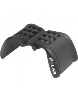 SUPPORT VELO POUR SERIE RS/RC POLAR BIKE MOUNT 91026028