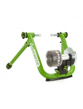 KINETIC HOME TRAINER ROAD MACHINE - CONNECTE T-2700