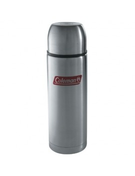 COLEMAN BOUTEILLE ISOTHERME METAL 0,75 L