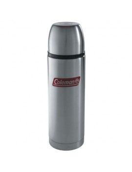 COLEMAN BOUTEILLE ISOTHERME METAL 1 L