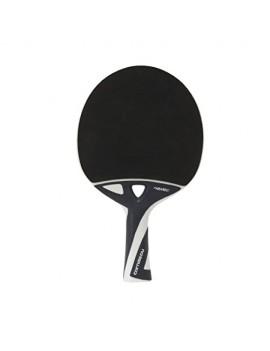 CORNILLEAU RAQUETTES TENNIS DE TABLE PING PONG NEXEO X70 P129466