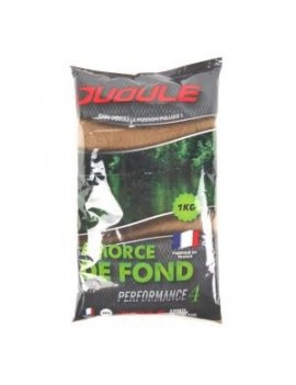 DUDULE SPECIAL FOND 1 KG