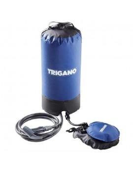TRIGANO DOUCHE SOLAIRE PRESSION M/T28GA01