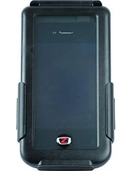 ZEFAL Z-CONSOLE PORTE SMARTPHONE