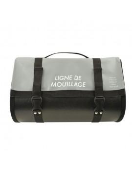 ZULUPACK 1 SAC DE MOUILLAGE ZT 8014