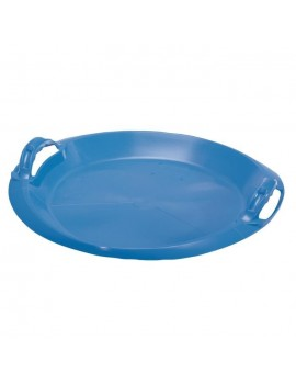 TSLOUTDOOR LUGE RONDE FRISBY