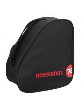 ROSSIGNOL HOUSSE DE SKI BASIC BOOT BAG RK1B204
