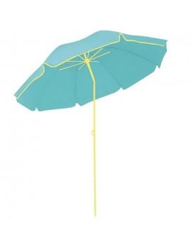 parasol c1192