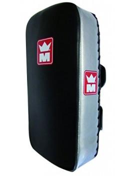 MONTANA PAO MP3000 BOXE MONTANA BOX 458042