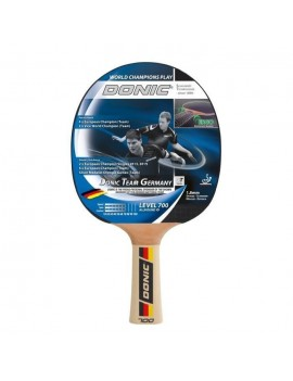 DONIC SCHILDKROT RAQUETTE DE TENNIS DE TABLE TEAM GERMANY 700 DONIC SHILDKROT 733068