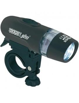 PROJECTEUR LED LS 22 SECURITY PLUS 0025