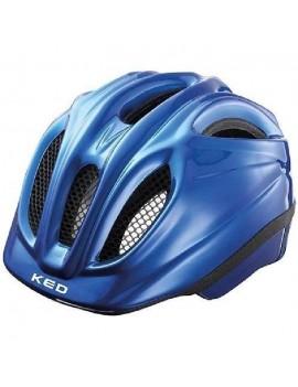 KED CASQUE MEGGY - BLUE, TAILLE: S/M 49-55 CM 17409004XS