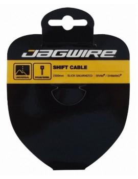 JAGWIRE JA7436 CABLE DE BICYCLETTE