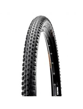MAXXIS RACE TT PNEU NOIR 29 X 2,00