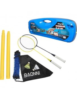ATHLI-TECH KIT BADMINTON 1343080