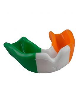 GILBERT PROTEGE-DENTS DRAPEAU - IRLANDE, TAILLE: ADULTE 855187