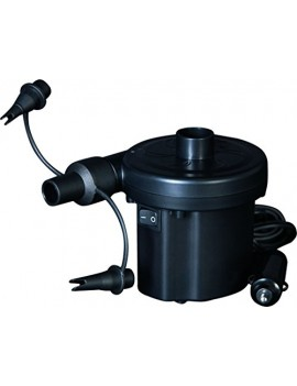 BESTWAY POMPE MOBILE SIDEWINDER TM POMPE ELECTRIQUE 12 V 2GO - 62097