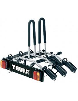 THULE RIDEON 3-BIKE