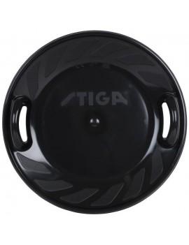 STIGA LUGE TOUPIE TWISTER - NOIR 74-6124-01