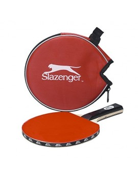 SLAZENGER RAQUETTE DE TENNIS DE TABLE 871125222539