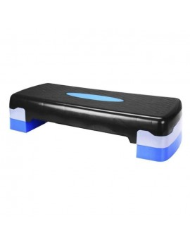 AVENTO BANC STEP FITNESS - TAILLE S 41VU