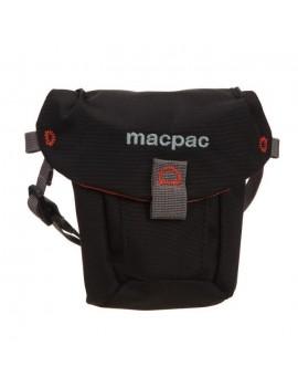 MACPAC SAC CAMERA S NOIR 11813-BLK-OS