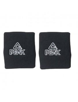 PEAK POIGNET EPONGE LOT DE 2 H130933
