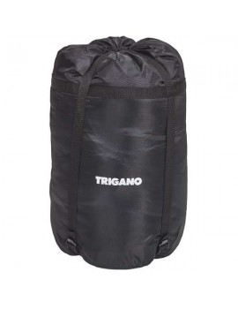 TRIGANO SAC DE COUCHAGE XL M/T28GM06