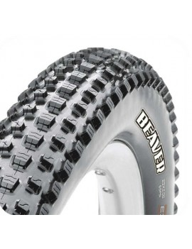 MAXXIS BEAVER PNEU TRINGLE SOUPLE 29 X 2.00