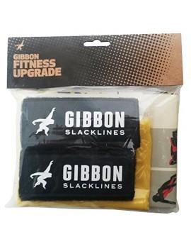GIBBON FITNESS UPGRADE GBFITUP
