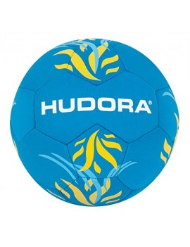 HUDORA 77451 BALLON DE PLAGE