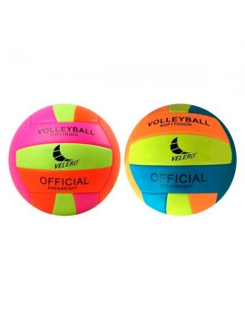 Ballon de Volleyball Junior Knows 33061