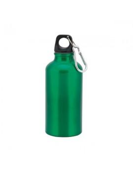 Bidon en Aluminium (400 ml) 143384
