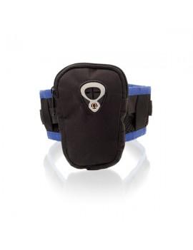 Bracelet de Sport avec Sortie pour Écouteurs 143635