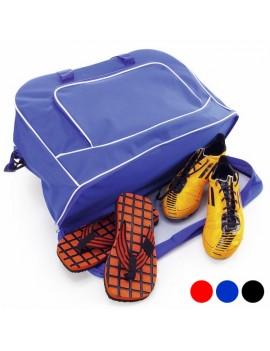 Sac de Sport avec Porte-Chaussures 144054