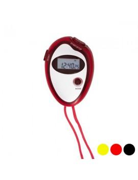 Chronomètre Multifonction avec Cordon 144451