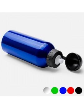 Bidon en Aluminium (650 ml) 145099