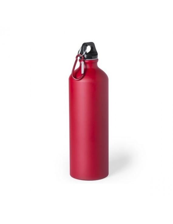Bidon en Aluminium (800 ml) 145491