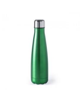 Bouteille Thermique en Acier Inoxydable (630 ml) 145827
