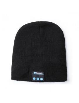 Bonnet de Sport avec Bluetooth 145364