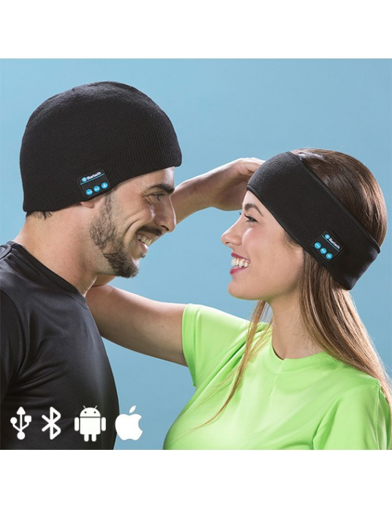 Bande sportive avec Bluetooth 145363