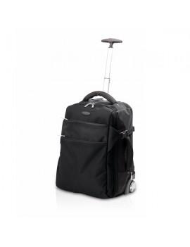 Trolley avec Compartiment pour Portable (36 x 47 x 25 cm) 143488
