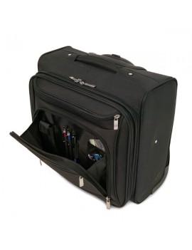 Trolley avec Compartiment pour Portable (42,5 x 40 x 24 cm) 149977