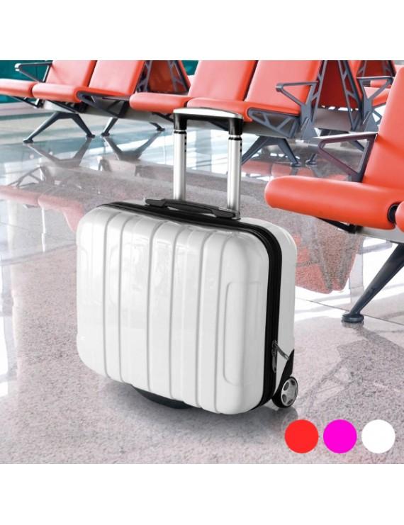 Trolley avec Compartiment pour Portable (46 x 40 x 19 cm) 144376