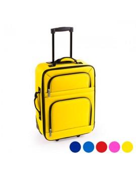 Trolley (35,5 x 50 x 16,5 cm) 144732