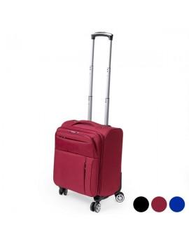Chariot pour Ordinateur Portable 145238